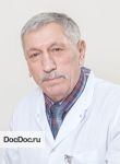 Гамидов Тажидин Азимович