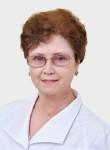 Гаркушенко Надежда Ивановна