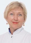 Лемешко Наталья Александровна