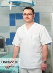 Славин Дмитрий Александрович