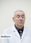 Валитов Искандер Александрович