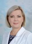 Бокова Наталья Анатольевна