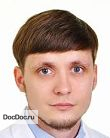 Фельбуш Антон Александрович