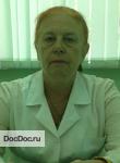 Грек Светлана Николаевна