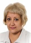 Грузинская Наталья Васильевна