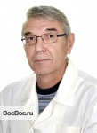 Искандаров Равиль Рамзисович
