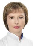 Левандровская Екатерина Вадимовна