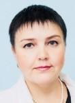 Мельник Ольга Викторовна