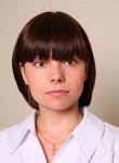 Мельникова Татьяна Владимировна