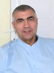 Нагога Александр Георгиевич