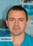 Прибытков Максим Александрович
