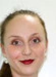 Пятачкова Ирина Владимировна