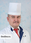 Сидоров Александр Юрьевич
