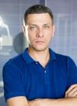 Вильшонков Павел Александрович