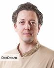 Ахметов Артур Замирович