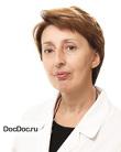 Бендерова Татьяна Константиновна