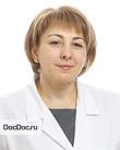 Давлетбаева Гульшат Ахметовна