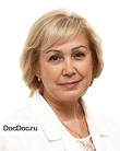 Хасанова Альфия Абубакировна