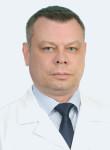 Лаптев Дмитрий Анатольевич