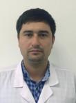 Шарафиев Рафаэль Радикович