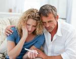 Лечение бесплодия - основные причины и методы лечения
