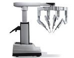 Операция роботом да Винчи: принцип, преимущества, риски