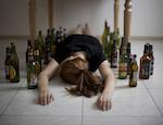 Как быстро вылечить алкоголизм? Советы врача-нарколога