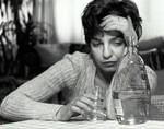 Алкогольная эпилепсия - причины, симптомы и лечение, первая помощь при алкогольной эпилепсии