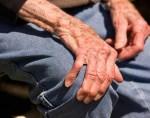 Болезнь Паркинсона – возможно ли вылечить?