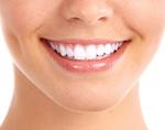 Чистка зубного камня - обзор методов