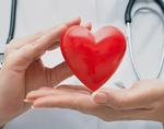 Как укрепить сердце - обзор методов