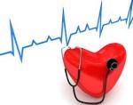 Клапанные пороки сердца