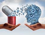 Лекарства для памяти: обзор средств