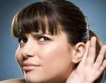 Как вернуть слух при нейросенсорной тугоухости