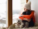 Сканирование мозга может выявить детей с высоким риском депрессии