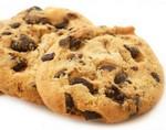 Негативные сообщения о еде делают сладости более заманчивыми