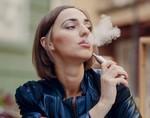 Электронные сигареты отравляют лёгкие и ослабляют иммунную систему