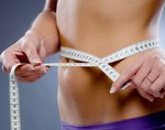 Проводящая система мозга делает потерю веса более сложной задачей для женщин