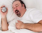 Дыхание через рот во время сна может увеличить риск кариеса