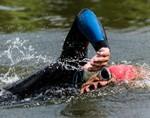 Виагра может спасти пловцов и дайверов