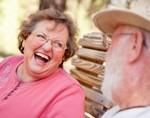 Социальная активность уменьшает риск развития когнитивного спада в конце жизни