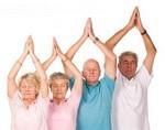 Йога может облегчить симптомы у пациентов с фибрилляцией предсердий