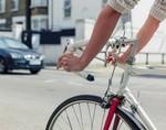 Может ли поездка на работу улучшить физическое здоровье