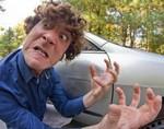 Люди с расстройством агрессии в два раза чаще выявляют токсоплазмоз