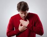 Серьезные сердечные приступы поражают всё более молодых лиц