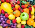 Ежедневное употребление свежих фруктов может снизить риск смерти от сердечно-сосудистых заболеваний
