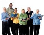 Пение улучшает качество жизни и облегчает симптомы болезни Паркинсона