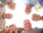 Каков ключ к здоровому старению? Секрет в генах