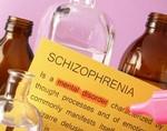 Генетические данные раскрывают разные грани шизофрении