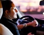 Прослушивание радио делает вождение более опасным?